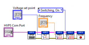 labview_library