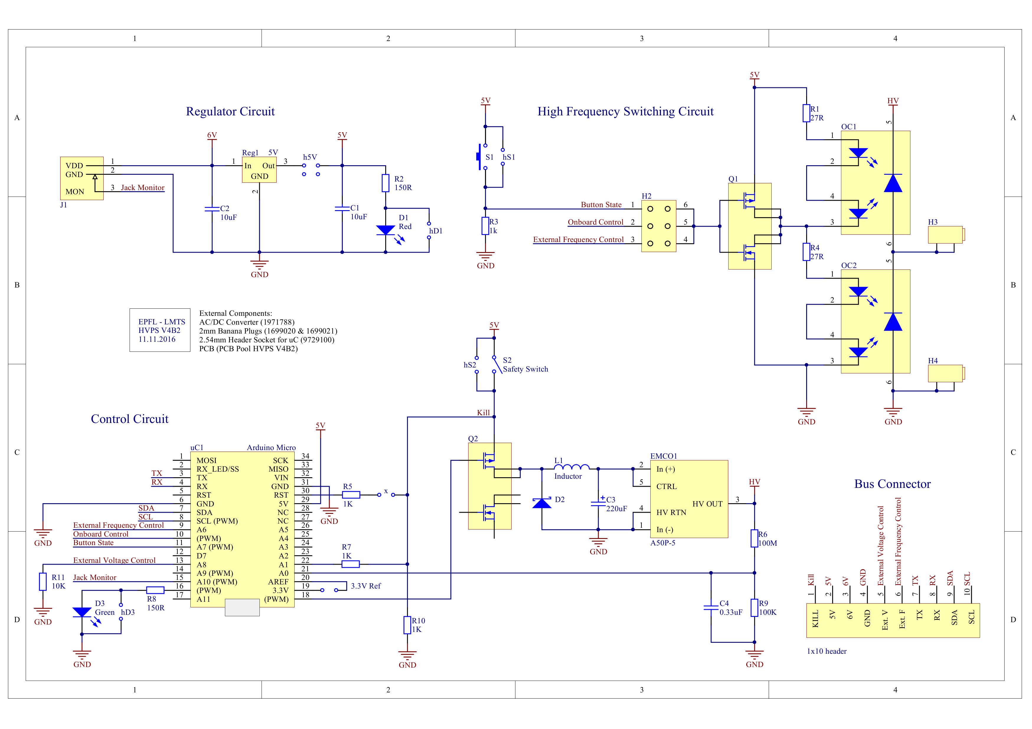 PCB and Schematics | Project Peta-pico-Voltron Schematics on function block diagram, control flow diagram, electronic design automation, circuit diagram, schematic capture, technical drawing, ladder logic, diagramming software, straight-line diagram, piping and instrumentation diagram, data flow diagram, tube map, cross section, one-line diagram, functional flow block diagram, block diagram,